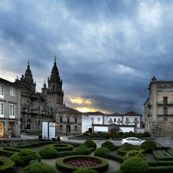 santiago-de-compostela-accessible-travel